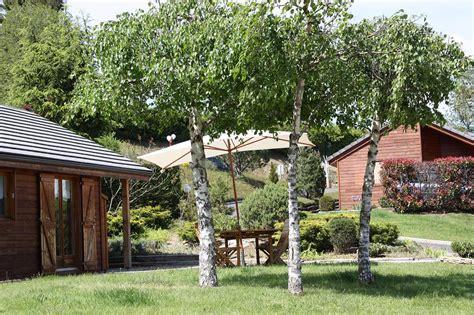 chalet du lac aydat 28 images location de vacances cing et chalets du lac d aydat 224 aydat