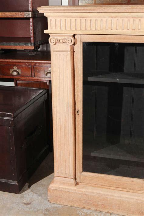 oak kitchen cabinets oak bookcase circa 1900 for at 1stdibs 3650