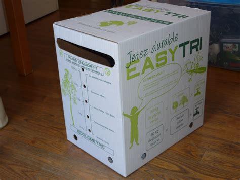 recyclage papier bureau gratuit quelques liens utiles
