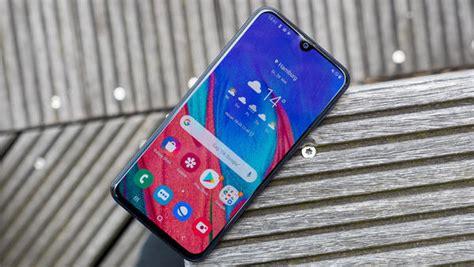 samsung galaxy  mobile phones reviews