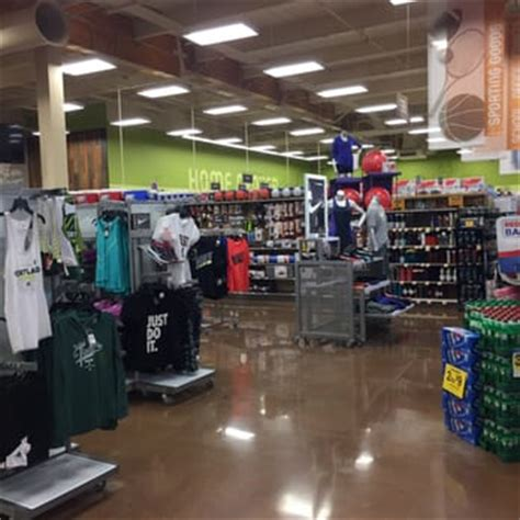 Fred Meyer Floor Ls by Fred Meyer 58 Photos 117 Reviews Supermarkets 100