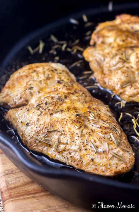 how to cook chicken breast in oven oven baked chicken breast flavor mosaic