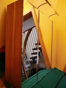 Alibert Spiegelschrank Ikea : moderner 3 teiliger spiegelschrank f rs bad alibert mit halogenbeleuchtung in hirschaid bad ~ Markanthonyermac.com Haus und Dekorationen