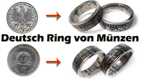 view gallery of awesome wedding rings germany