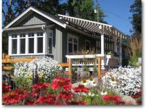 small house plans cottage carriage house plans small cottage house plans