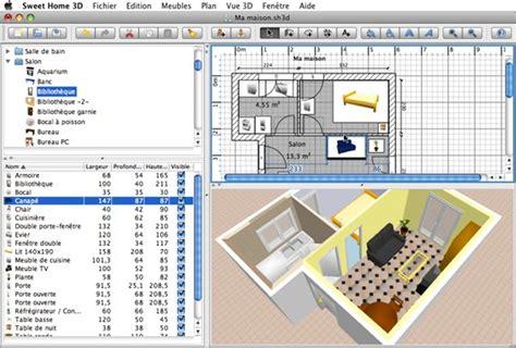 logiciel de bureau logiciel maison gratuit dco plan maison avec piscine