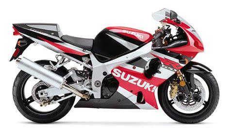 Suzuki Technique by Suzuki Gsx R 1000 2002 Fiche Technique