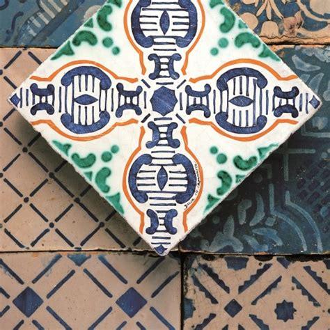 piastrelle santo stefano di camastra catalogo desuir ceramiche santo stefano di camastra