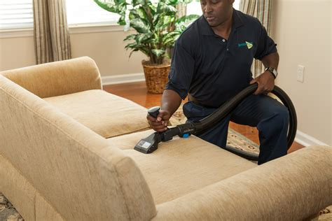 how to clean upholstery sofa upholstery cleaning houston 713 714 0940