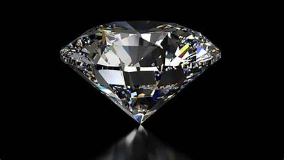 Diamonds Diamond Background Windows Wallpapers Desktop Lockscreen