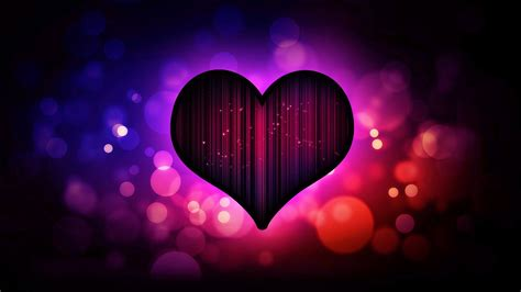 valentine love heart hd wallpapers heart  hearts