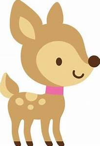 Baby Deer Cliparts | Free Download Clip Art | Free Clip ...