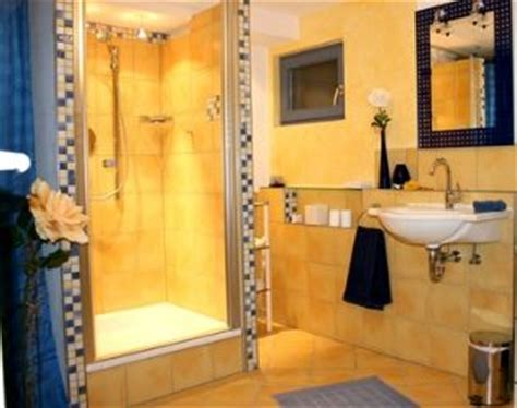 yellow blue bathroom google image result for http www interior design it yourself com images yellow bathroom suite