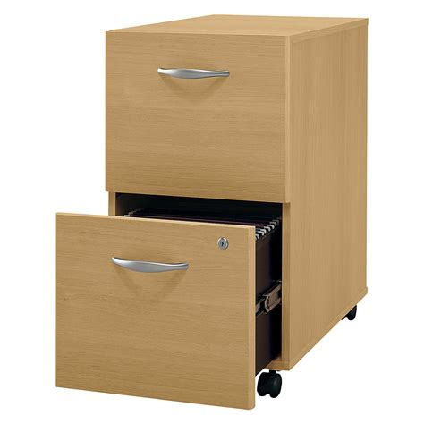 2 drawer file cabinet with shelf 11 good file cabinets two drawer sveigre com