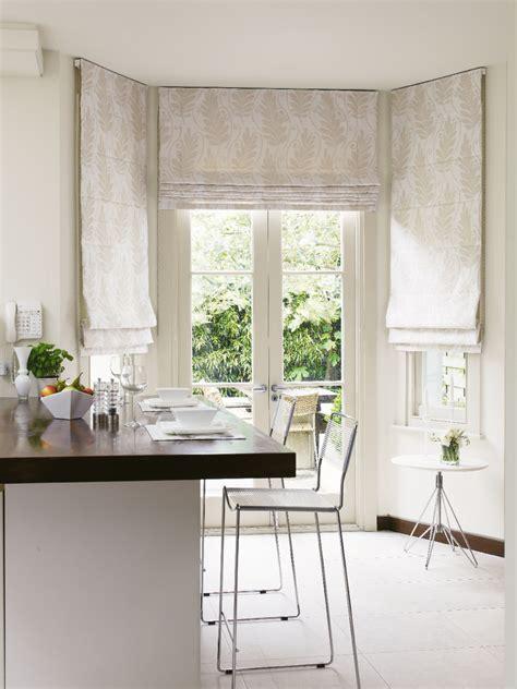 kitchen blind ideas 5 ways to make neutrals interesting web blinds