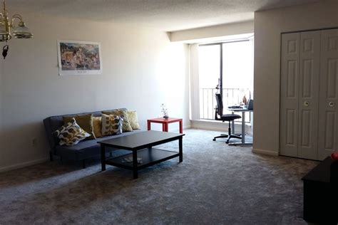 Apartments For Rent In Washington, District Of Columbia