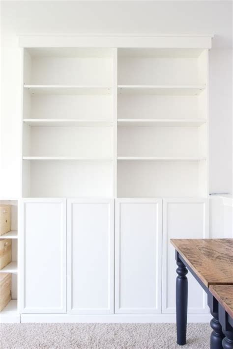plain kitchen cabinets 1530 best images about ikea hacks on 1530