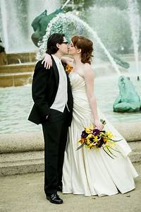 10 best photography ideas images on pinterest With the pros wedding photography