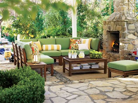 pottery barn chesapeake outdoor furniture home design ideas