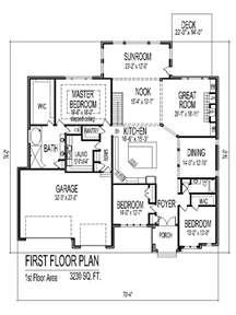 one story two bedroom house plans tuscan house floor plans single story 3 bedroom 2 bath 2