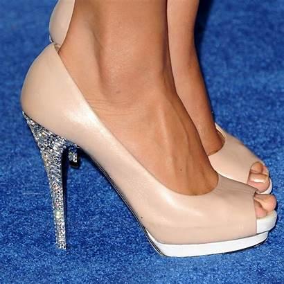 Selena Gomez Feet Wikifeet Foot Toes Tootsie