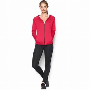 Under armour Women's Ua Storm Armour® Fleece Lightweight ...