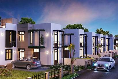 Kiribathgoda Housing Project Homes Lk Properties Final