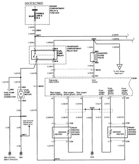 2001 Hyundai Elantra Transmission Wiring Schematic by My 1999 Hyundai Elantra Cranks But Will Not Start It Is