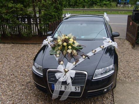 31 best images about mariage bourgeois voiture on
