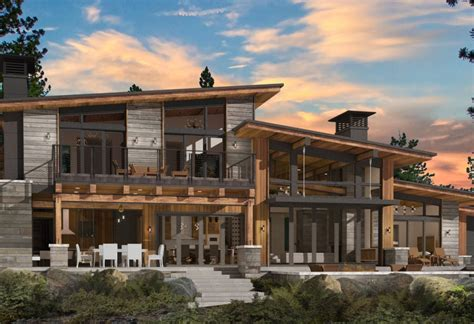 Vineyard Custom Homes  Homes Under Construction