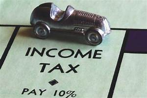 Income Tax Monopoly | www.pixshark.com - Images Galleries ...