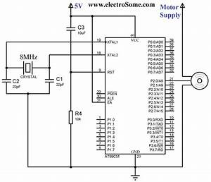 21 Lovely Wireless Remote Light Switch Circuit Diagram