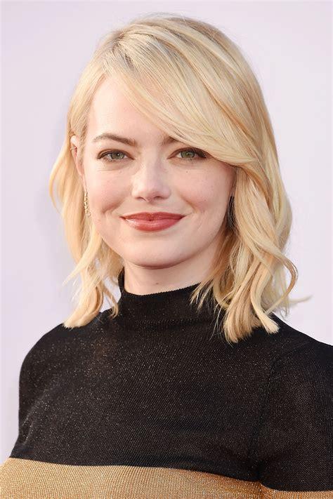 cute blonde hair color ideas  shades  blonde