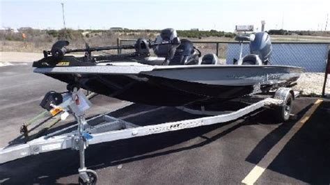 Xpress Boats X19 Pro by Page 2 Of 6 Xpress Boats For Sale Boattrader