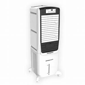 How To Choose The Best Air Cooler For Your Home