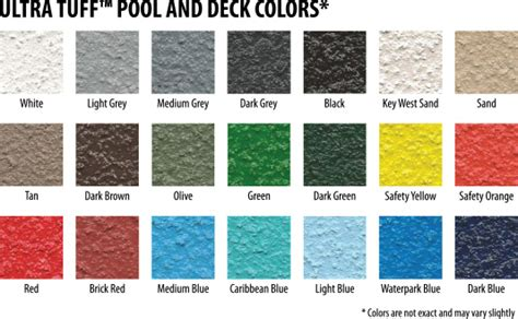 best rubberized deck coating ultra tuff rubberized deck coating gallon