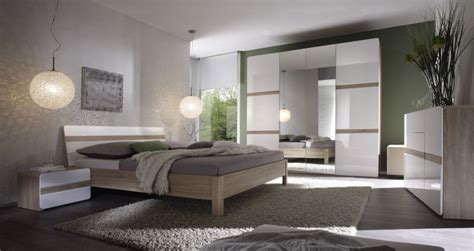 chambre complete adulte ikea pomysł na aranżację gotowe kolekcje mebli do sypialni