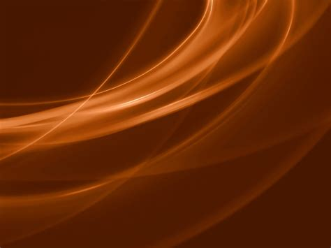 Abstract Brown Wallpaper Hd by Pin On Test