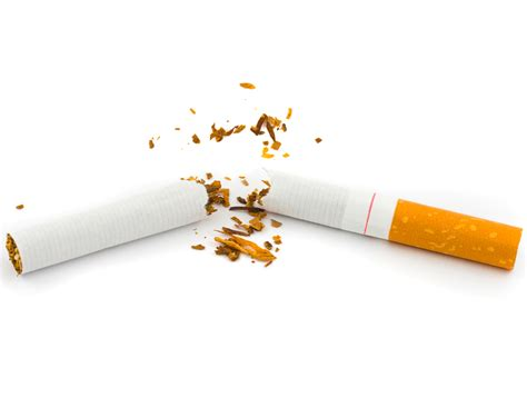 What Is The Most Effective Way To Quit Smoking Autos Post