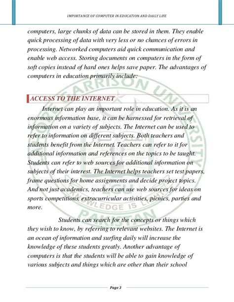 Will write your thesis as a summary as a summary 500 word essay on college experience 500 word essay on college experience