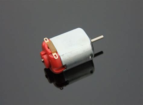 Buy Electric Motor by Buy Wholesale Small Engine From China Small Engine