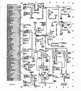 Wiring Diagram For Gn Fans - Gbodyforum