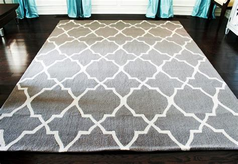 12x12 area rug 12 215 12 rug grey home design what is a transitional 12