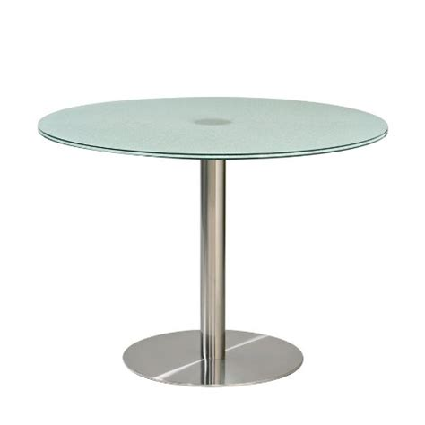 42 inch glass top dining table 2012 order now 42 inch round dining table with