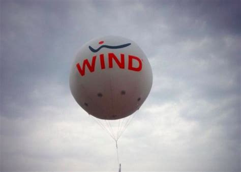 Wind Mobile 3g by Wind Mobile Dropping Rates For Users Roaming In Usa And