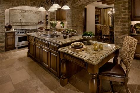 kitchen island with table extension kitchen island with table extension 28 images kitchen
