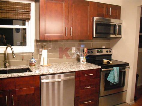 bordeaux kitchen bathroom cabinet