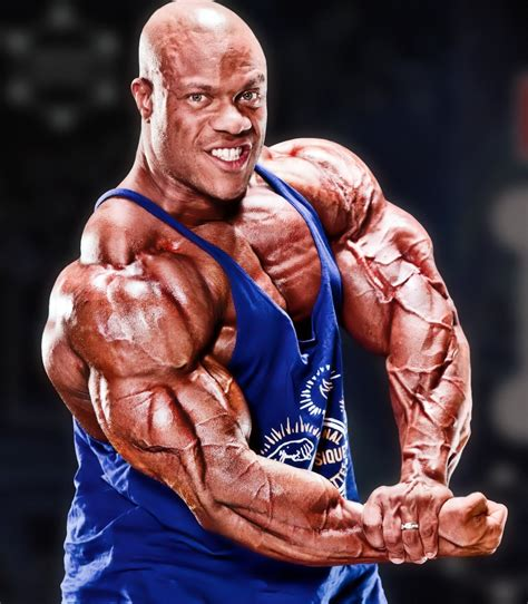 Best Top 8 Arms In Bodybuilding History - Page 4 of 8 - Fitness Volt Bodybuilding & Fitness News