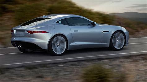 Car, Jaguar F Type Wallpapers Hd / Desktop And Mobile