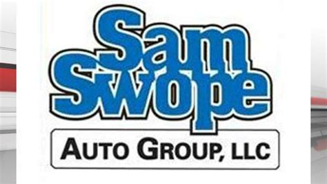 sam swope auto group  sell louisville car dealerships